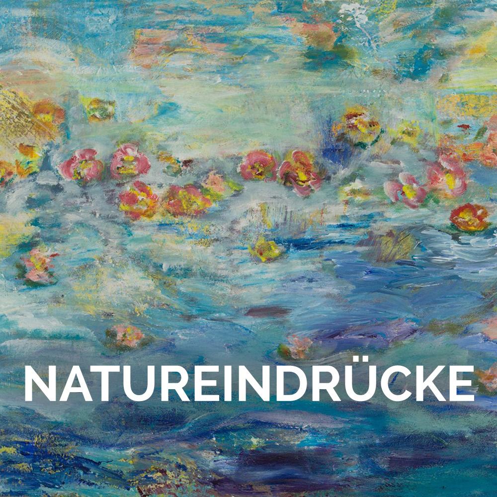 Natureindrücke