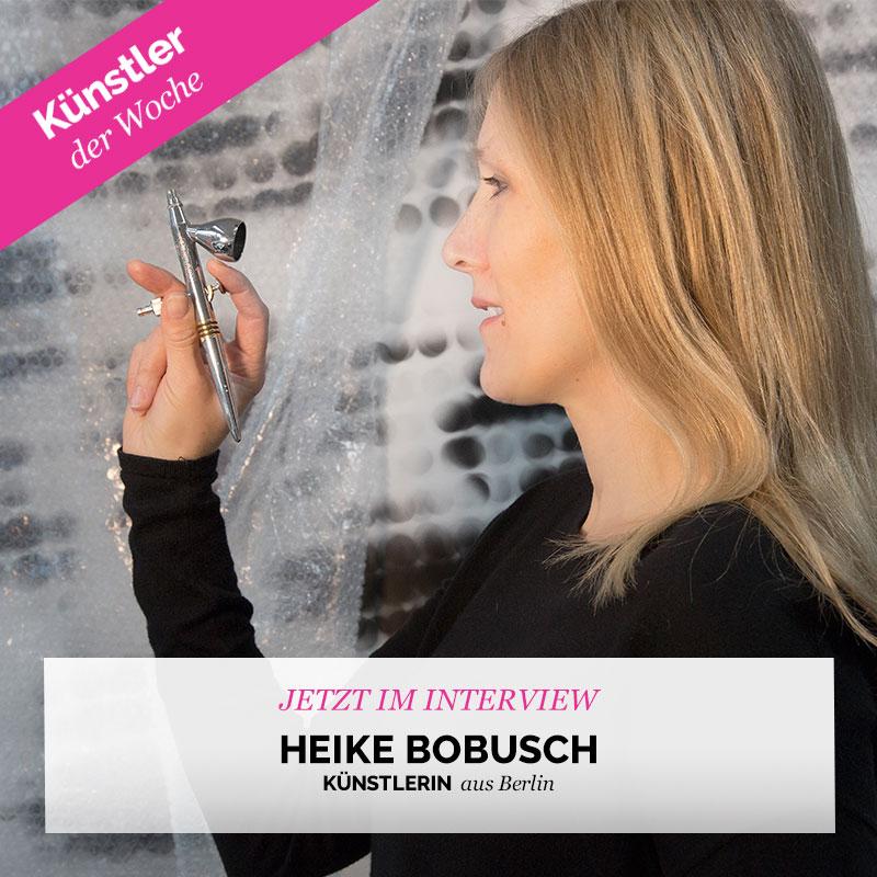 Kachel 1 (Heike Bobusch)