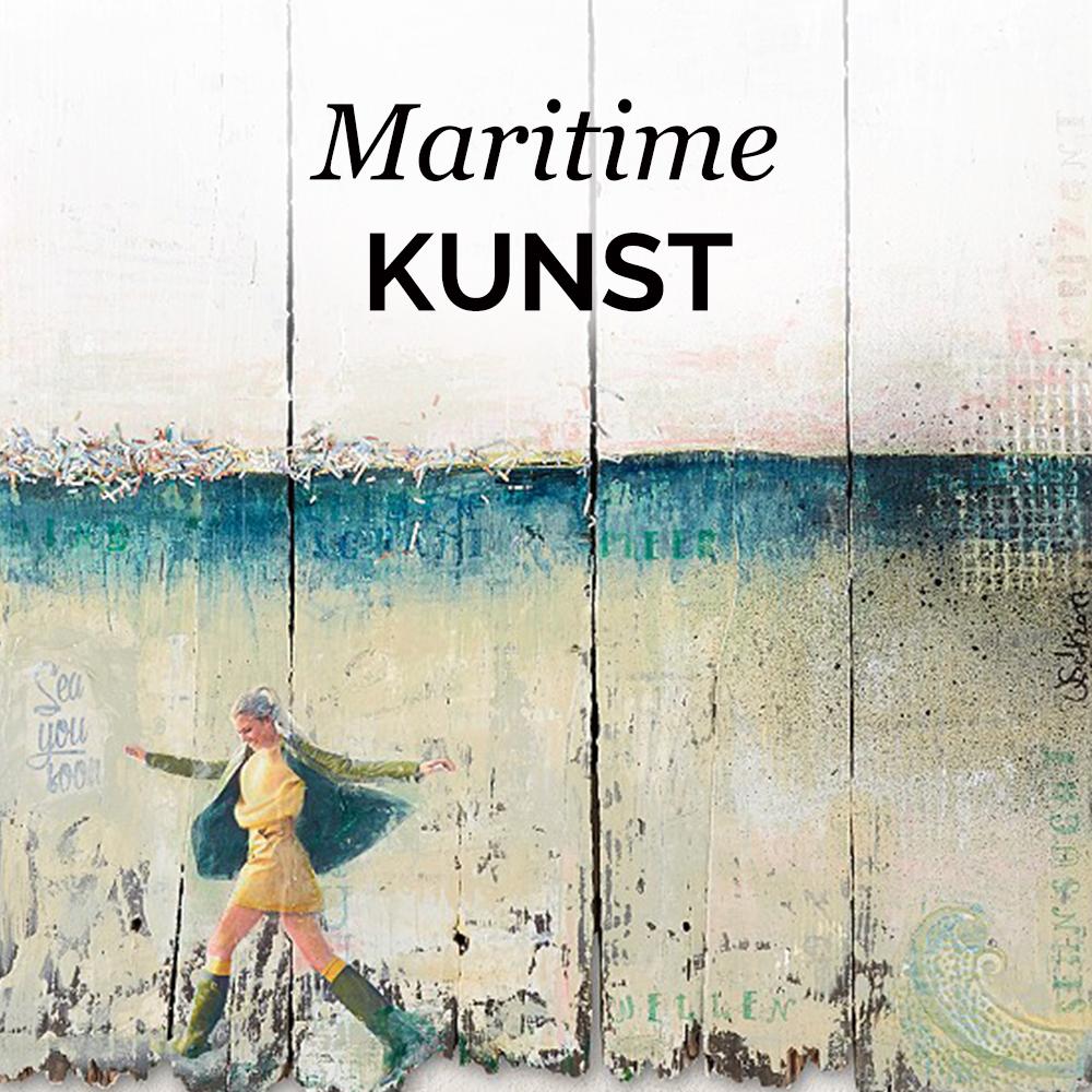Thema Maritim