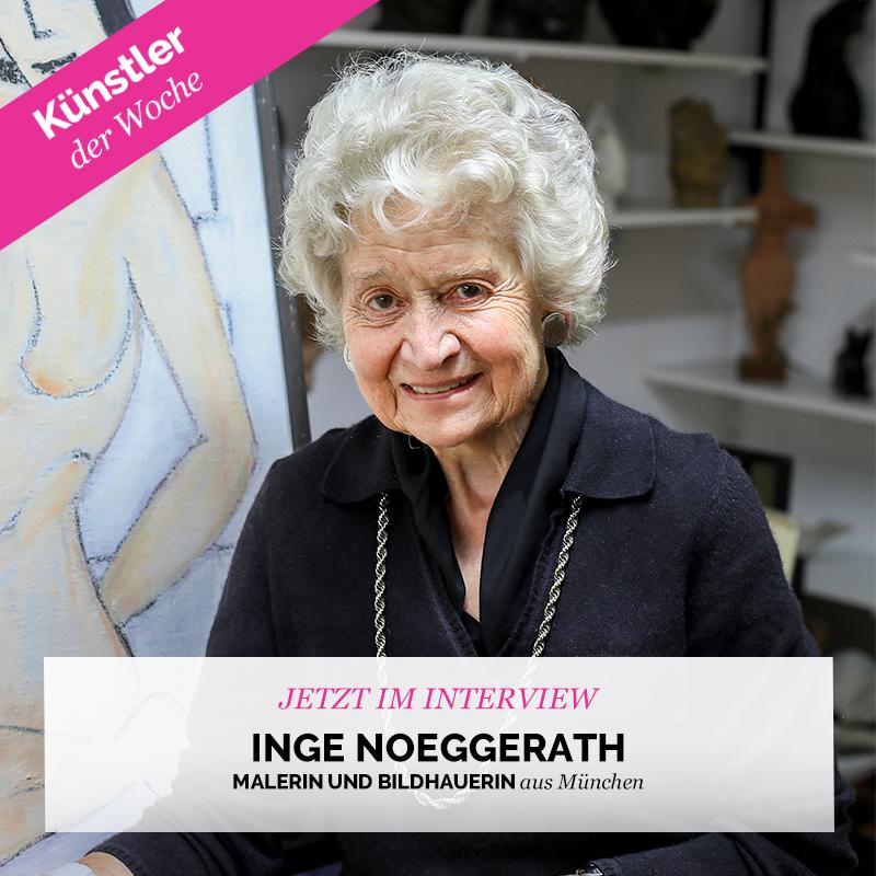 Inge Noeggerath