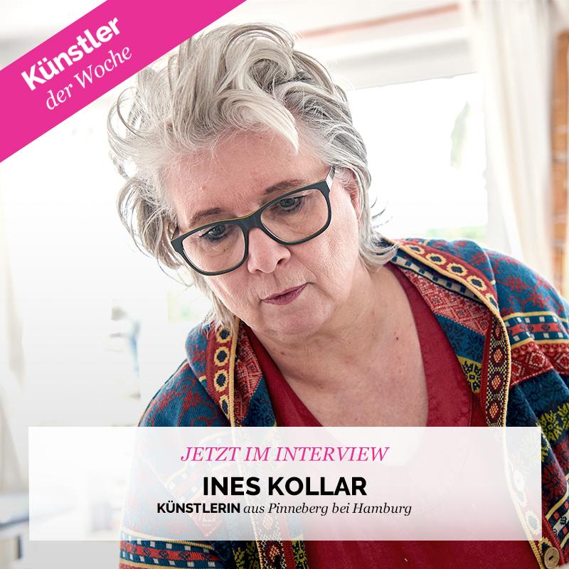 Kachel 2 (Ines Kollar)