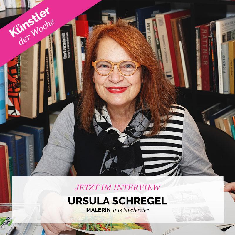Kachel 3 (Ursula Schregel)