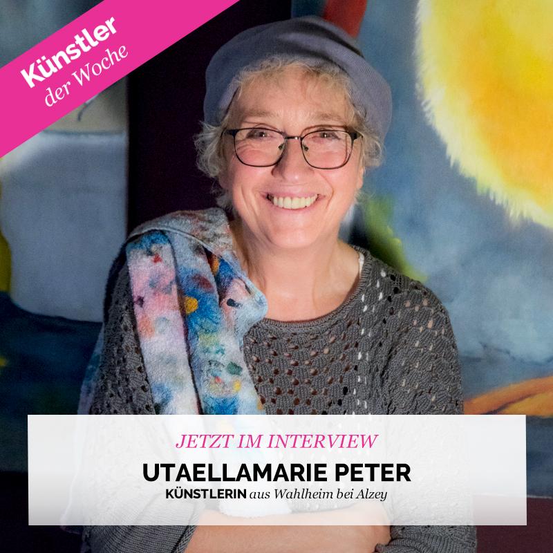 Utaellamarie Peter