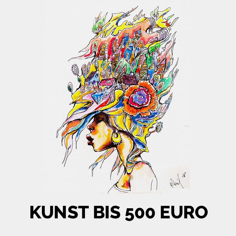 Kachel 5 (Kunst bis 500 Euro)