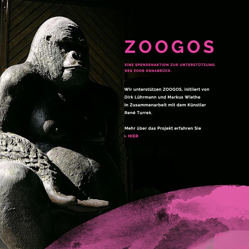 Zoogos