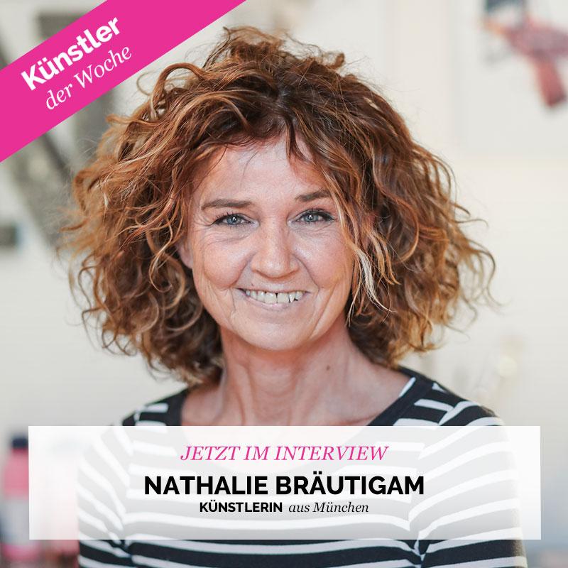 Nathalie Bräutigam
