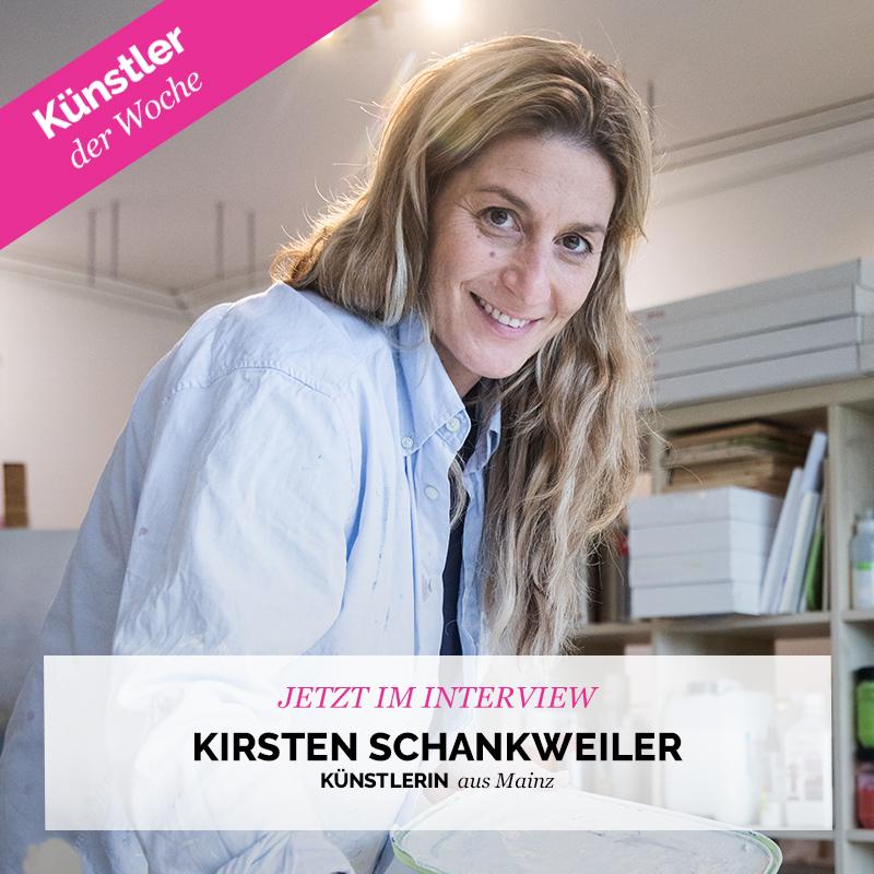 Kirsten Schankweiler