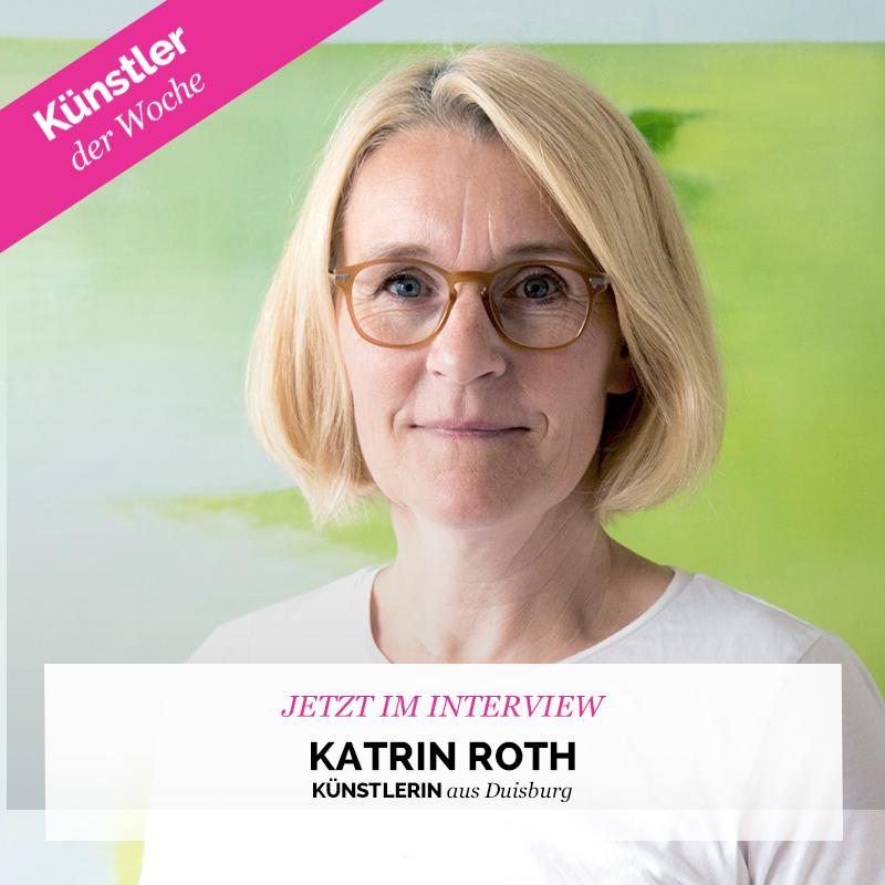 Kathrin Roth