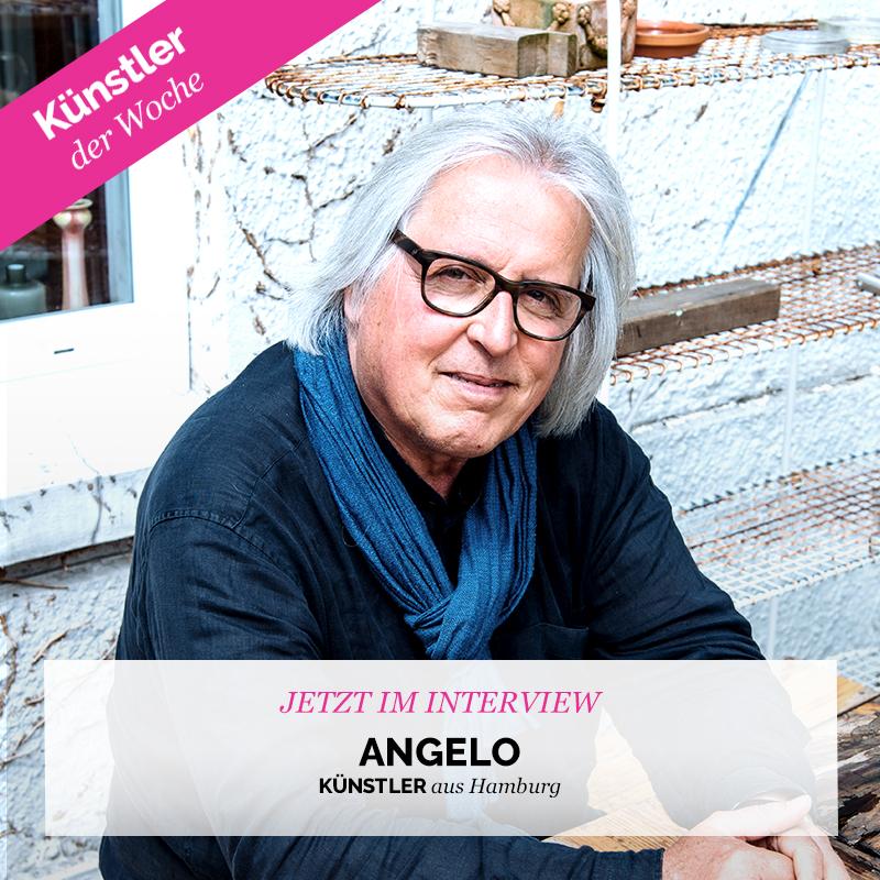Kachel 3 (Angelo)